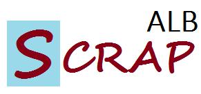 nouveau_logo_scrapv3 (1)