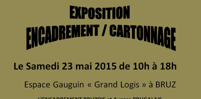 carton-encadrement_2015