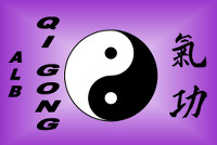 QiGong_Img_Logo