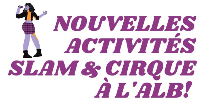 Thumb_1 newsletter Juillet 2021